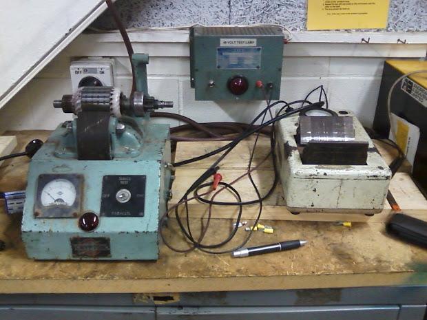 growler wiring diagram wiring diagram schematic Electrical Diagram growler tester wiring diagram imgurl bell wiring diagram growler wiring diagram