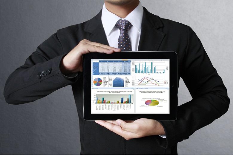 stratégie et vos pronostics / datas