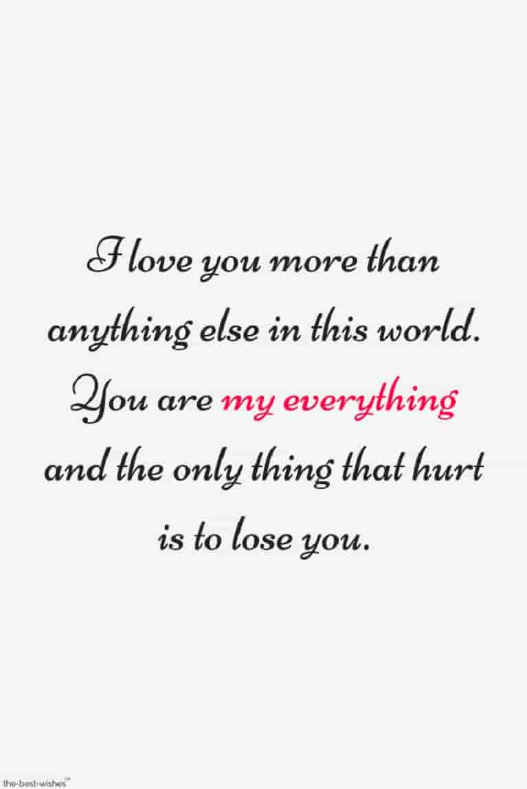 Beautiful Love Quotes For Him: Romantic Good Morning Love Quotes For Him [ Best Collection ]