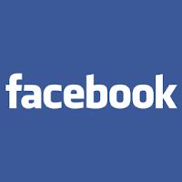 https://www.facebook.com/vincentpriceale/