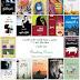 قائمة بعناوين وروابط الكتب التى اقتبسنا منها على حساب غرفة القراءة خلال عام 2017