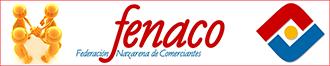 FENACO DOS HERMANAS