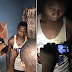 Photo of undergraduate who allegedly attempted to rape female student over N400 recharge card gift