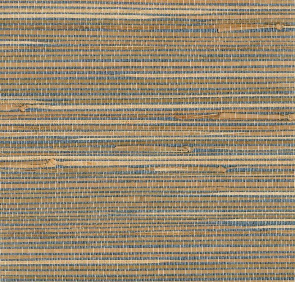 Grass Cloth Wallpaper Wallpapers Clone