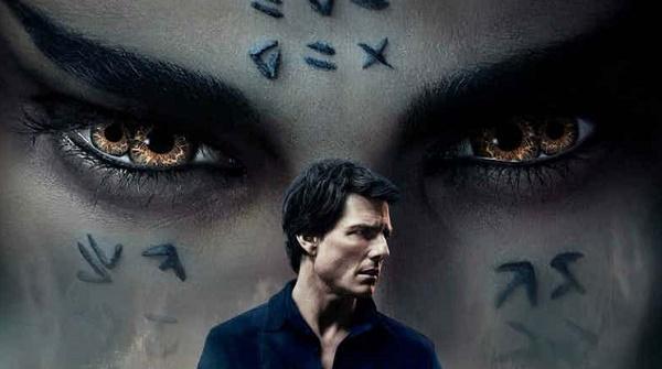 film bulan juni 2017 the mummy