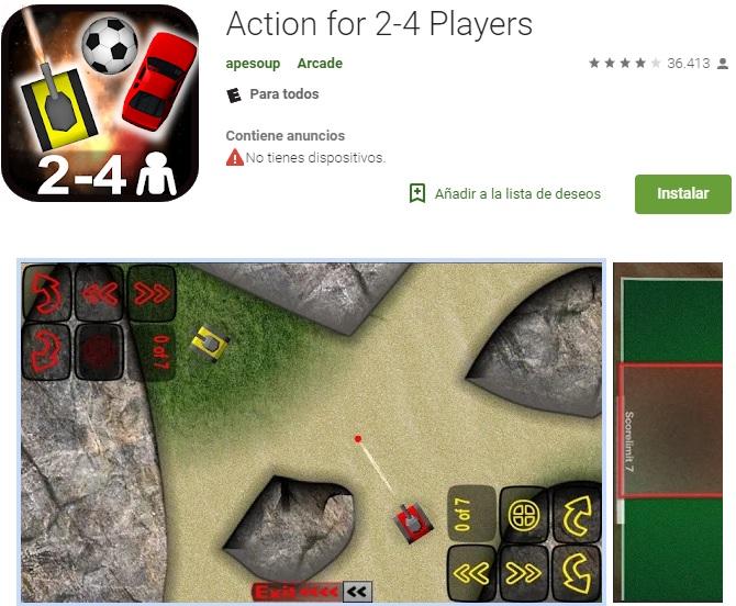 Los Mejores 11 Juegos Gratis De Los Mejores Juegos Multijugador Para