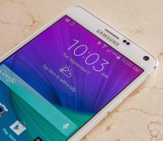 Samsung Galaxy A, J, S Secret Codes - All Samsung Galaxy