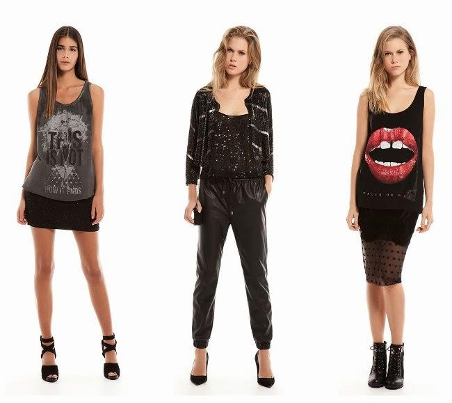 8447ea4413 fashion,girls,trend,women,collection 2015 summer: 2014 2015 modelli ...