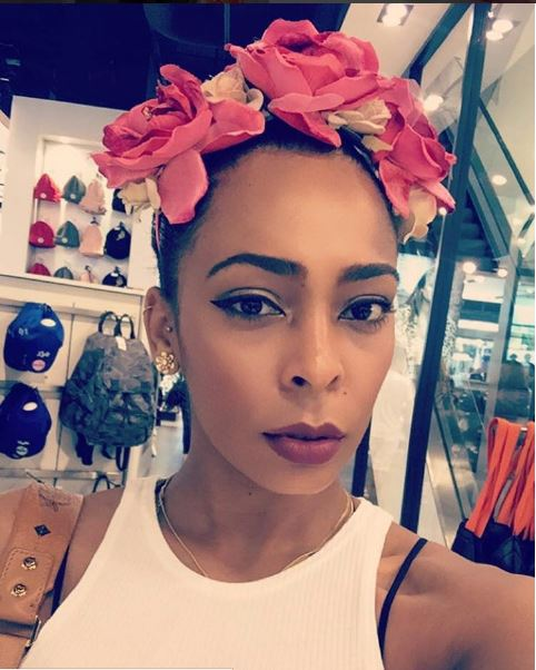 "#BBNaija: ""If I win that 25M, I will spend it in one Week, cos i have men with private jets"" - Tboss Says"
