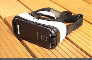 mobile phone belt cover