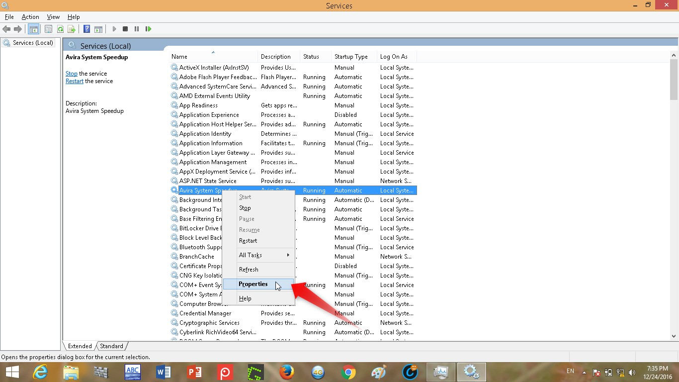 how to find and delete junk files