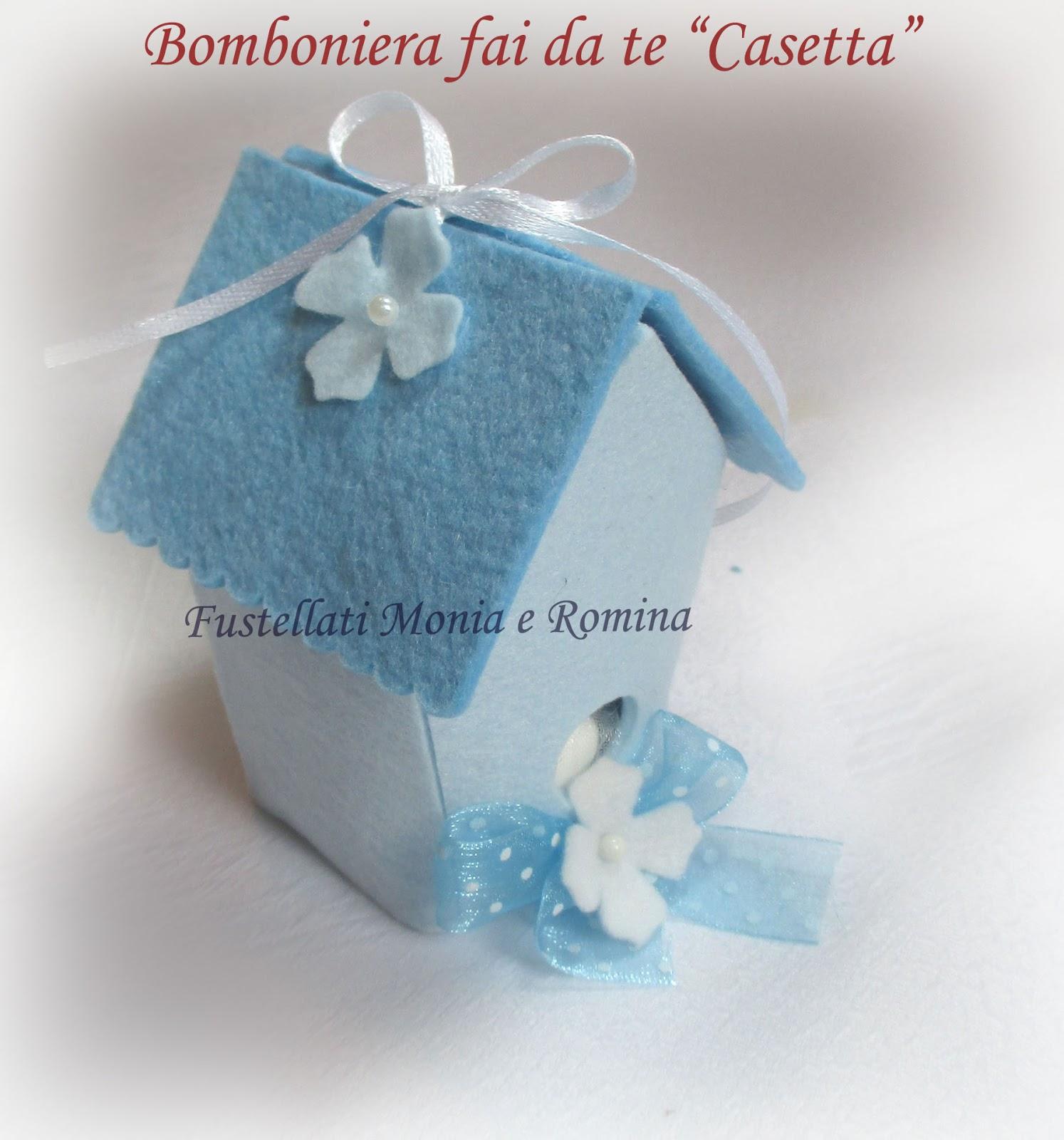 Bomboniere battesimo fai da te originali lz73 regardsdefemmes - Decorazioni battesimo fai da te ...