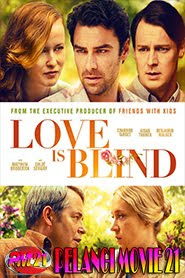 Trailer-Movie-Love-Is-Blind-2019