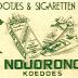 Lowongan Kerja Terbaru PT. Nojorono Tobacco International