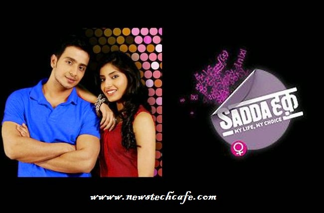 Channel 'V' Sadda Haq Tv Serial Story,Plot ,Star Cast, Promo and Timings Wiki
