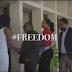 New Video |  Sugu-Freedom