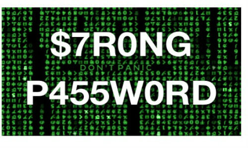 Make_strong-passwords_on_Shopping_sites_500x300