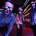 "Muse disponibiliza novo disco de estúdio ""Simulation Theory"""
