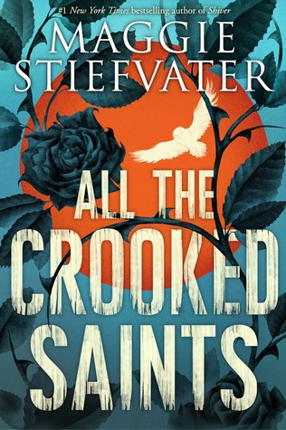 https://www.goodreads.com/book/show/30025336-all-the-crooked-saints?ac=1&from_search=true