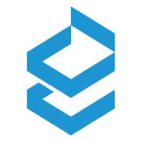 تحميل برنامجRemote utilitiesللتواصل عن بعد للكمبيوتر و للهواتف الذكية