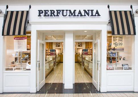 Perfumania - Perfumes más buscados