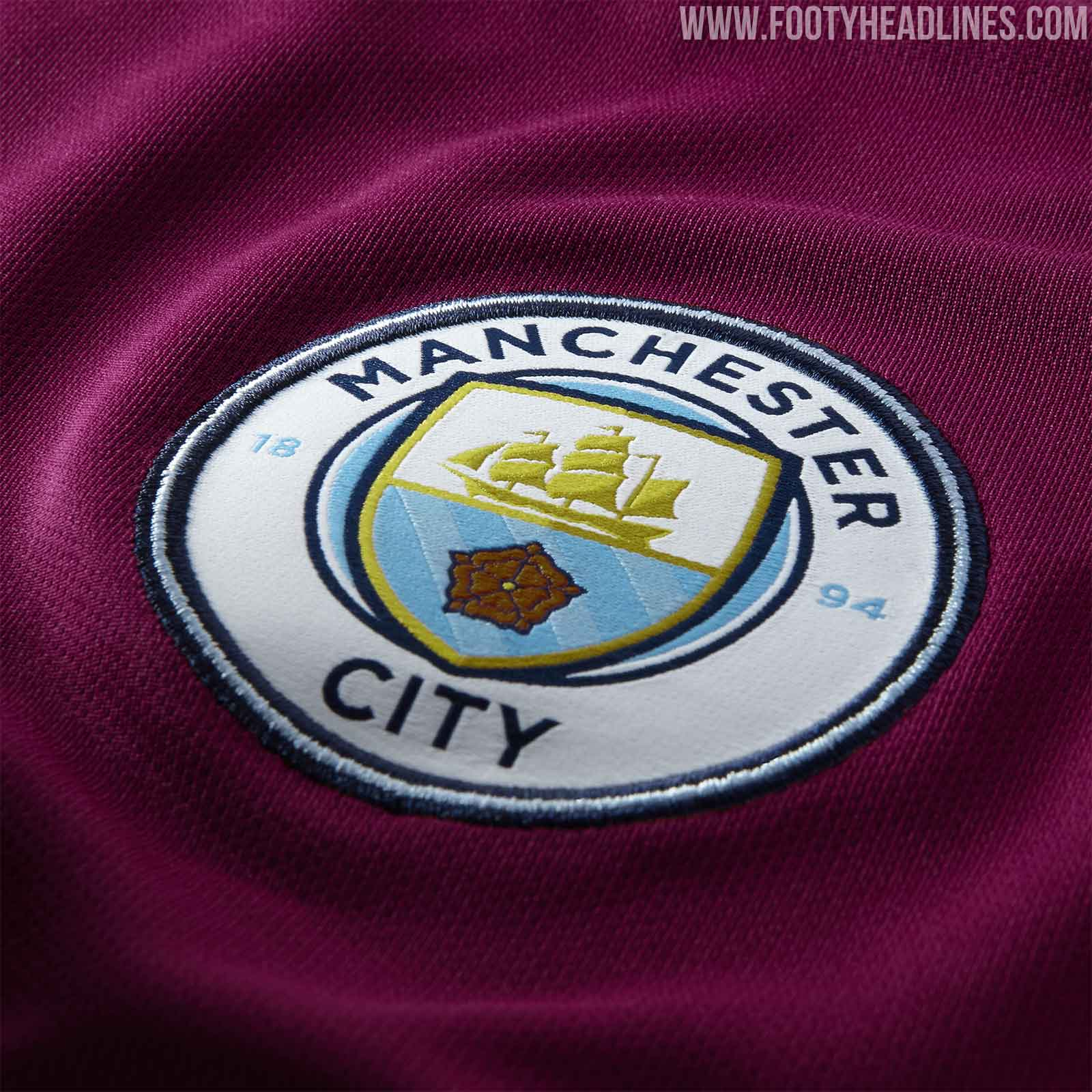 manchester city - photo #23