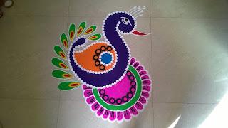 Rangoli images download