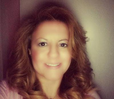 Η Μαρία Χουλιαρά ζωντανά στον Λύρα FM 91.4 το Σαββατοκύριακο 19-20 Μαΐου 2018