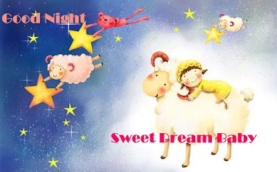 sheeps-stars-child-wiishing-you-happy-sweet-vali-night
