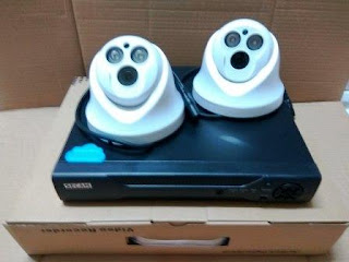 paket pasang CCTV KRAMAT JATI,DUREN SAWITjakarta timur