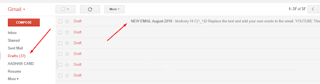 How to Add Signature in Gmail,How to Add Signature in Gmail logo