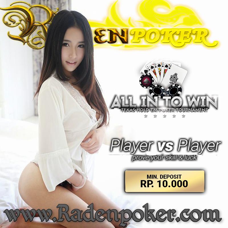 RDNSPORT Agen Live Casino Online | Bandar Bola | Judi Poker 02