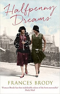 https://www.goodreads.com/book/show/27883064-halfpenny-dreams?ac=1&from_search=true