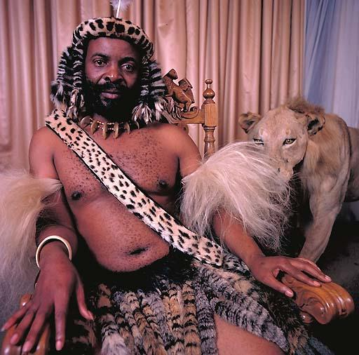 African Baskets: ZULU PEOPLE: AFRICA`S WARRIOR PEOPLE FROM THE SKY
