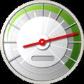 eBoostr 4.5 Pro