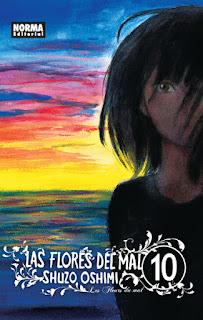 http://www.nuevavalquirias.com/las-flores-del-mal-todos-los-mangas-comprar.html