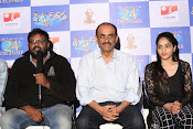 Pittagoda release press meet-thumbnail-13