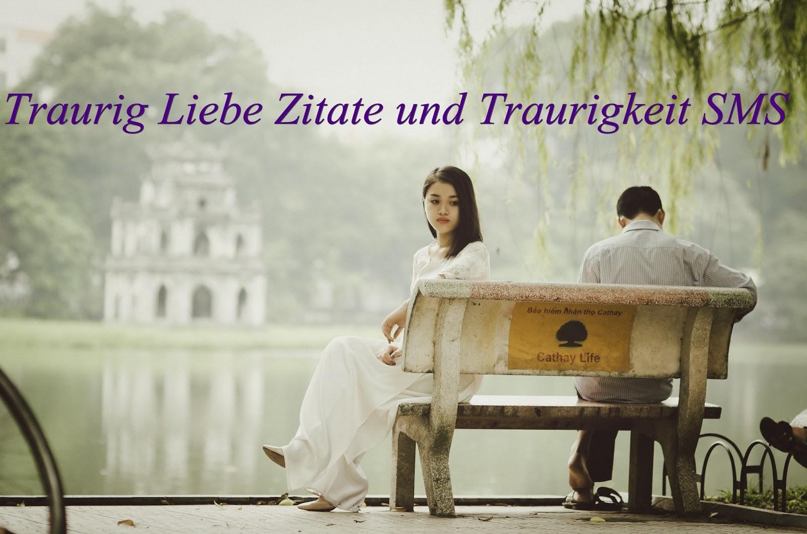 Romantische Bilder von Liebhabern mit Zitaten