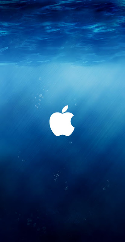Free Wallpaper Apple Wallpapers Snipe