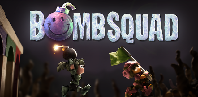 Download BombSquad Pro Edition Apk Full Free Untuk Android
