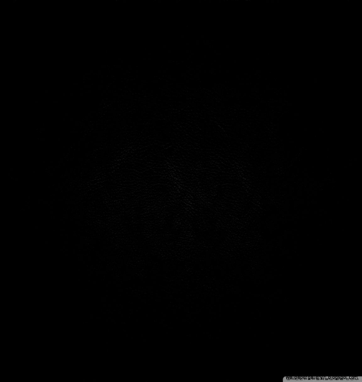 Black wallpaper android wallpaper gallery - Black wallpaper for android download ...