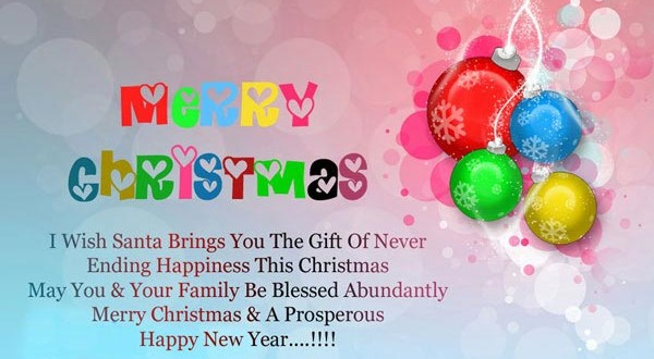 Merry-Christmas-Wishes-Quotes-Greetings-Sayings