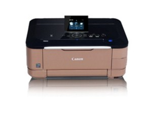 Canon PIXMA MG8120B Driver Download, Wireless and Manual Setup
