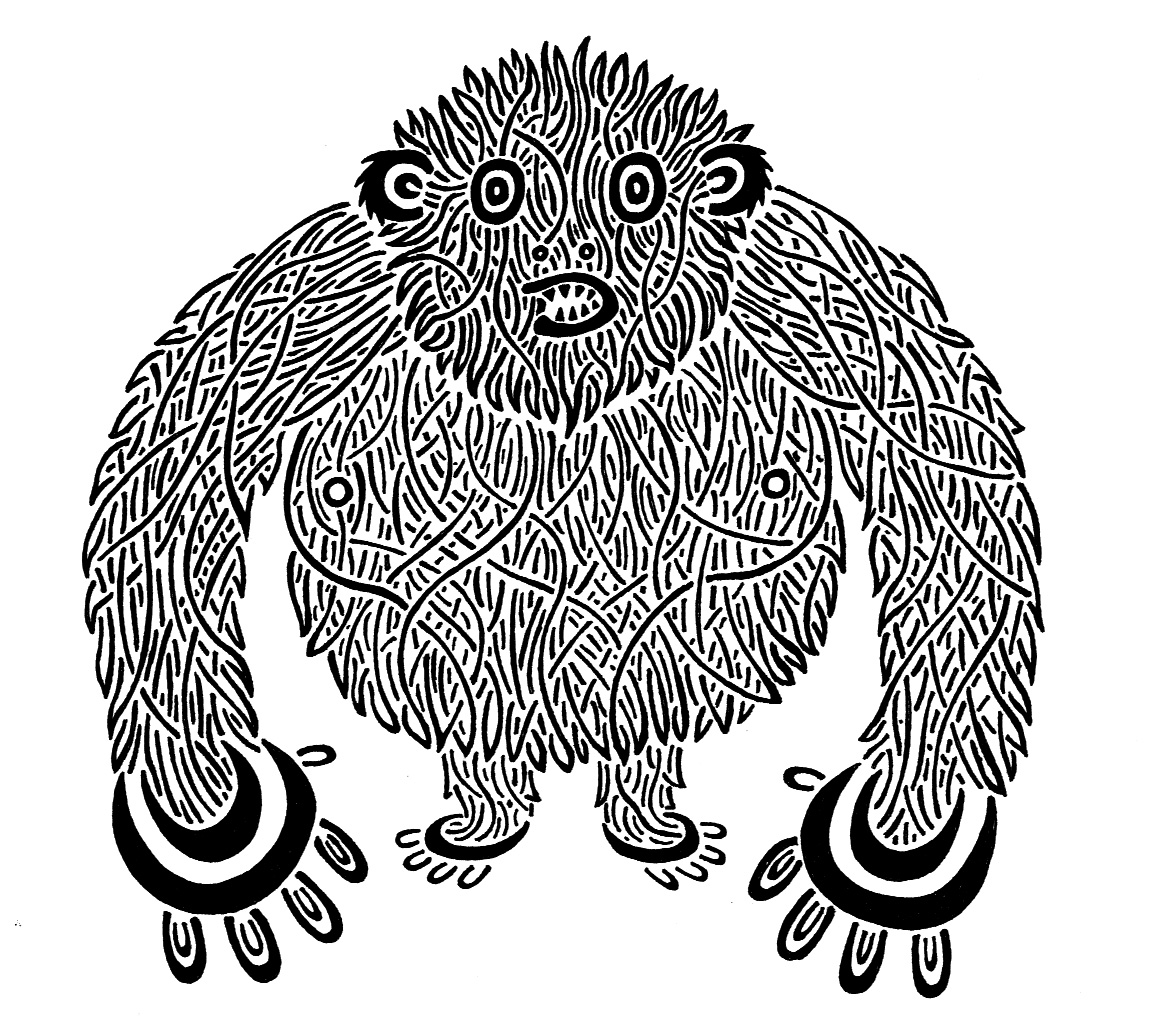Kipper coloring sheets for Kipper the dog coloring pages
