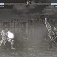 Beyond Fighting 2 – Full Game Unlock Mod Apk
