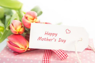 Happy Mothers Day Poems In Spanish