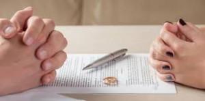 COMMENT EVITER UNE DIVORCE GRAND MAÎTRE SPIRITUEL MARABOUT VAUDOU WADEDJI. dans affection VVFF