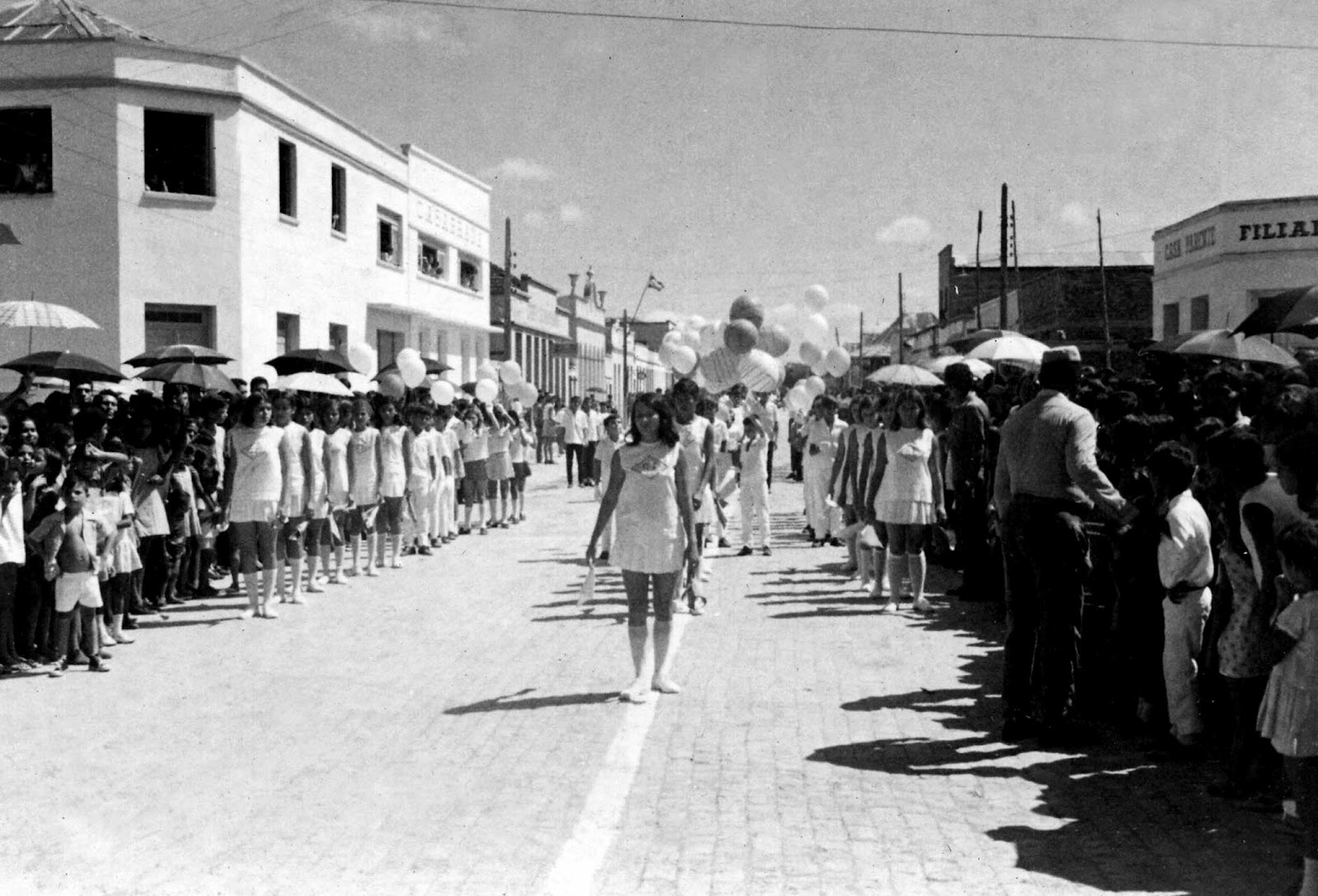 Sâmyk Farias: Fotos Antigas de Sena Madureira/Acre