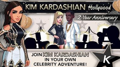 Kim Kardashian: Hollywood APK Mod v.5.1.0