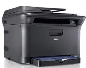 http://www.pctreiber.info/2017/12/dell-1235cn-color-laser-printer-treiber.html